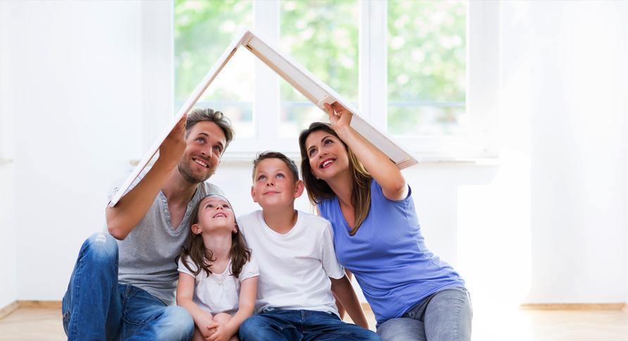 5 motivos para contratar um seguro de vida