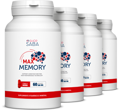 Produto max Memory