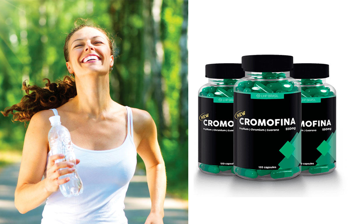 Cromofina onde comprar?